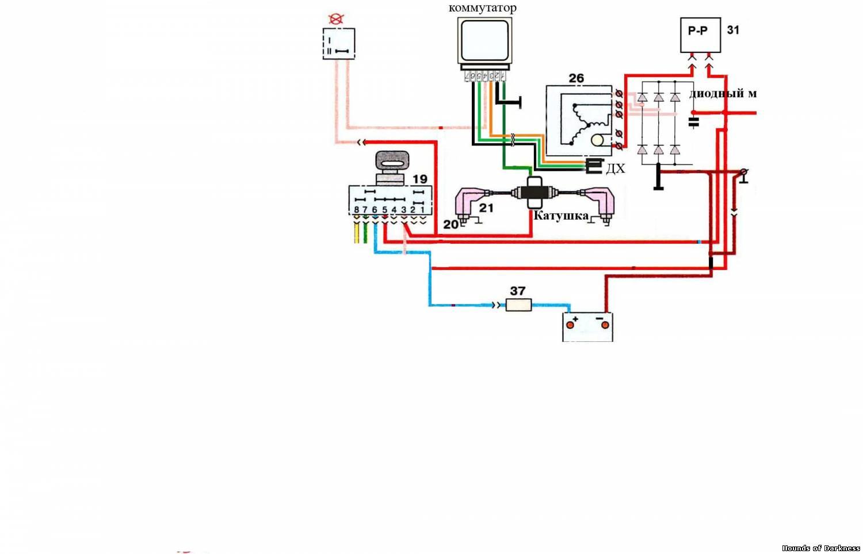 Принципиальная схема автомагнитолы blaupunkt lacetti